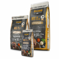 Belcando MIX IT Grain Free