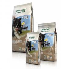 Bewi Dog Lamb & Rice