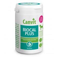 Canvit Biocal Plus