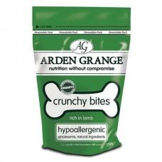 Arden Grange Crunchy Bites rich in Lamb 225 g