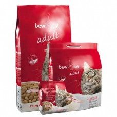 Bewi Cat Adult 1 kg