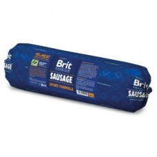 Brit Sausage Sport Formula 800 g