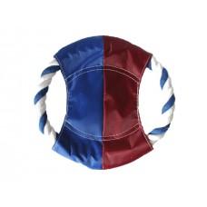 Frisbee 18 cm