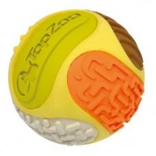 Inteligentní míček pěti smyslový 7,5 cm