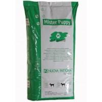 Nuova Fattoria Mister Puppy