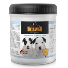 Belcando Whelp Milk - Mléko pro štěňata 0,5 kg