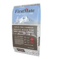 FirstMate Pacific Ocean Fish Original
